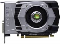 Видеокарта AFOX GeForce GTX 1050 AF1050-2048D5H6