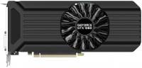 Фото - Видеокарта Palit GeForce GTX 1060 NE51060015J9F-1061F