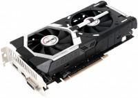Видеокарта AFOX GeForce GTX 1060 AF1060-3072D5H2