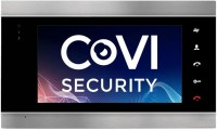 Домофон CoVi Security HD-07M-S