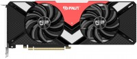 Фото - Видеокарта Palit GeForce RTX 2080 GamingPro OC