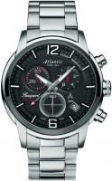 Наручные часы Atlantic 87466.42.45