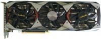 Фото - Видеокарта Manli GeForce GTX 1080 Ti Gallardo 11G RGB