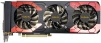 Фото - Видеокарта Manli GeForce GTX 1080 Gallardo