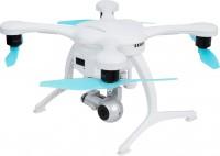 Квадрокоптер (дрон) Ehang GhostDrone 2.0