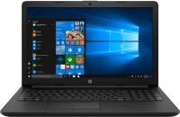 Ноутбук HP 15-db0000