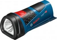 Фонарик Bosch GLI 12V-80 Professional