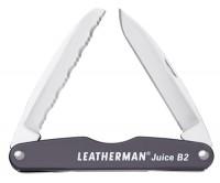 Нож / мультитул Leatherman Juice B2