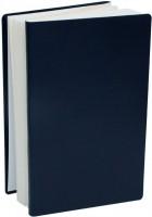 Блокнот Before Notebook Inspiration Blue White