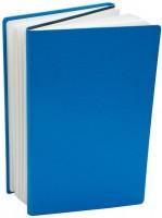 Блокнот Before Notebook Inspiration Blue Azure