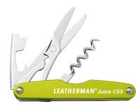 Нож / мультитул Leatherman Juice CS3