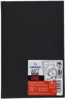 Блокнот Canson ArtBook One A5