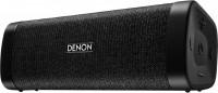 Портативная акустика Denon Envaya DSB-250BT