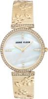 Наручные часы Anne Klein 3146 MPGB