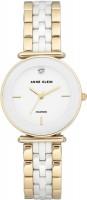 Наручные часы Anne Klein 3158 WTGB