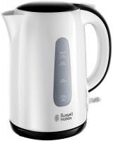 Электрочайник Russell Hobbs My Breakfast 25070-70