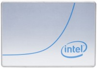 SSD накопитель Intel SSDPE2KX010T801