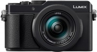 Фотоаппарат Panasonic DC-LX100 II