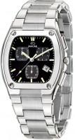 Наручные часы Jaguar J469/2