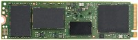 SSD накопитель Intel SSDSCKJB480G701