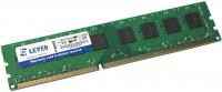 Фото - Оперативная память Leven DDR3