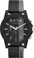 Наручные часы Armani AX1331