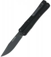 Нож / мультитул Fox BF-500