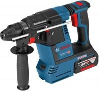Перфоратор Bosch GBH 18V-26 Professional 0611909003