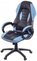 Компьютерное кресло Aklas Play