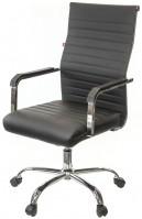Компьютерное кресло Aklas Cap FX