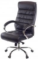 Компьютерное кресло Aklas Kamil