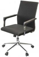 Компьютерное кресло Aklas Bruno