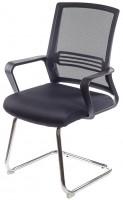 Компьютерное кресло Aklas Work CF