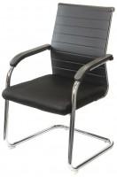 Компьютерное кресло Aklas Promo CF