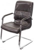 Компьютерное кресло Aklas Spring CF