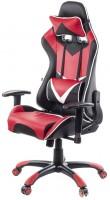 Компьютерное кресло Aklas Rocket