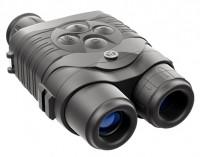 Прибор ночного видения Yukon Signal N340RT