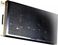 Акустическая система K-array KH4P