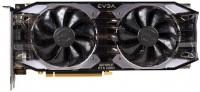 Фото - Видеокарта EVGA GeForce RTX 2080 XC GAMING