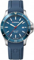 Наручные часы Wenger 01.0641.124