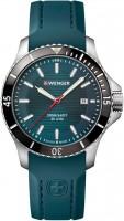 Наручные часы Wenger 01.0641.128