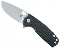 Нож / мультитул Fox FX-604