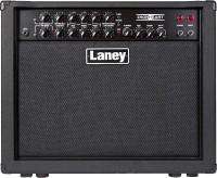 Гитарный комбоусилитель Laney IRT30-112