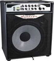 Гитарный комбоусилитель Ashdown RM-C115T-500-EVO