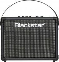Фото - Гитарный комбоусилитель Blackstar ID:Core Stereo 20