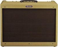 Гитарный комбоусилитель Fender Blues Deluxe 112