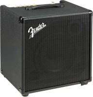 Фото - Гитарный комбоусилитель Fender Rumble Studio 40