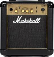 Фото - Гитарный комбоусилитель Marshall MG10G