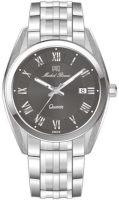 Наручные часы Michel Renee 293G110S