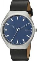 Наручные часы Skagen SKW6385